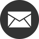 1475013090 mail email envelope send message